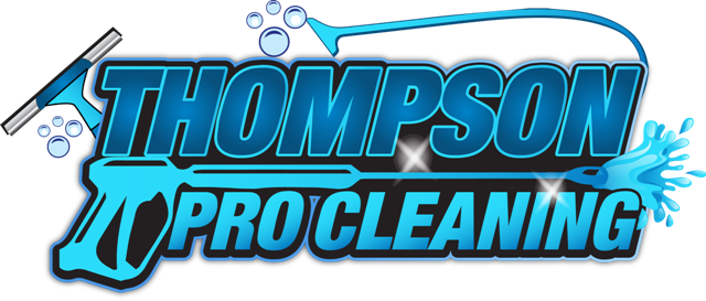 Thompson Cleaning
