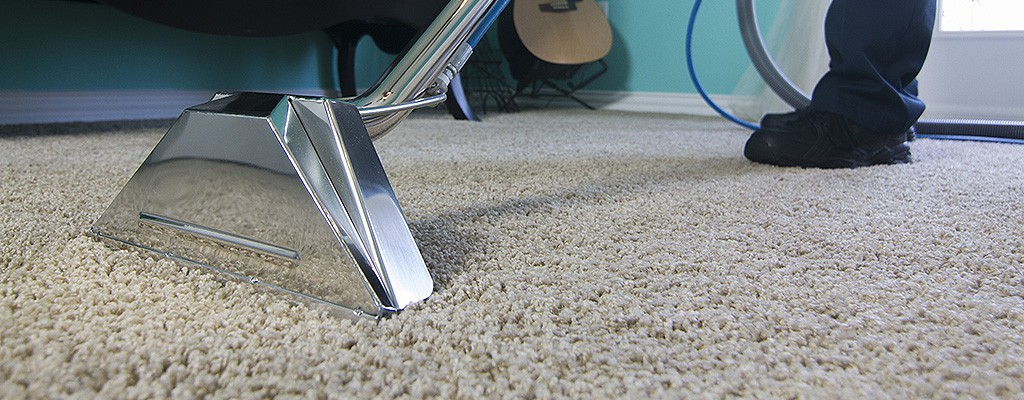 Carpet cleaning leedscarpet upholstery cleaners thompson cleaning solutioingenieria Images